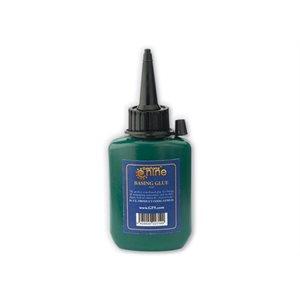 GF9 Basing Glue (50ml)