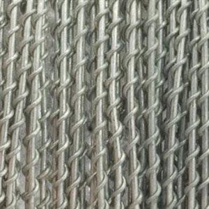 Hobby Round: Barbed Wire 30mm (6m)