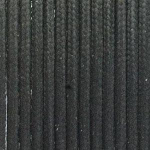 Hobby Round: Braided Rope 0.8mm (2m)