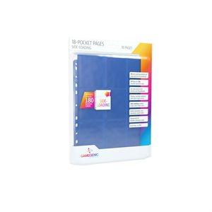 Pages: Sideloading 18-Pocket - Blue (10)