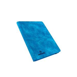 Prime Album: 18-Pocket Blue