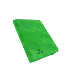 Prime Album: 8-Pocket Green