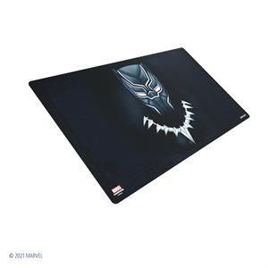Playmat: Marvel Champions: Black Panther ^ OCT 29 2021