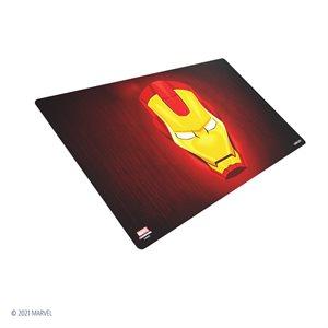 Playmat: Marvel Champions: Iron Man ^ OCT 29 2021