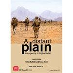 Distant Plain