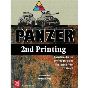 Panzer Expansion 3 ^ OCT 2021