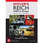 Hitlers Reich