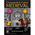 C&C Medieval
