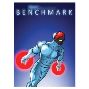 Sentinels of the Multiverse: Benchmark (No Amazon Sales)