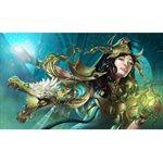 Venompulse Enchantress 6ft