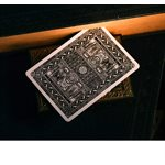Theory 11 Playing Cards - High Victorian