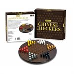 Premier Chinese Checkers