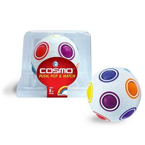Cosmo Puzzle Ball