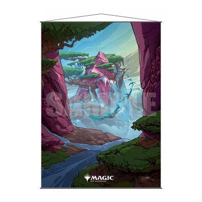 Wall Scroll: Magic: the Gathering: Ikoria V1