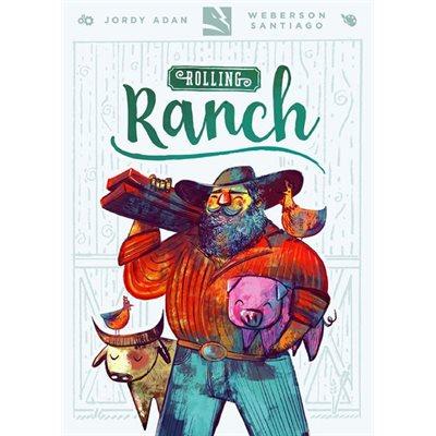 Rolling Ranch ^ JAN 30 2020