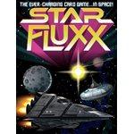 Star Fluxx (no amazon sales)