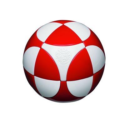 Marusenko Sphere Red And White Level 1