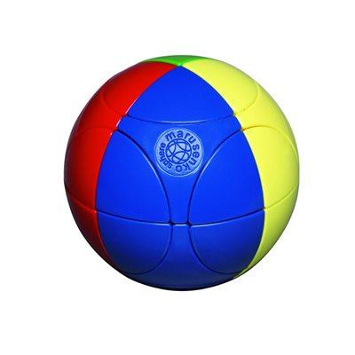 Marusenko Sphere Classic Level 4