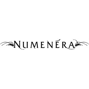 Numenera RPG: Ninth World Bestiary 3 (BOOK) ^ May 2019