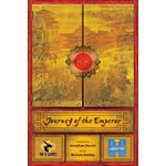Journey of the Emperor ^ MAY 2021