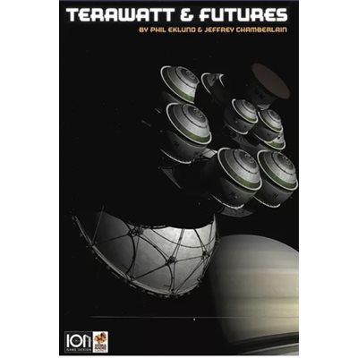High Frontier: Module 1: Terawatt & Futures ^ MAY 2021
