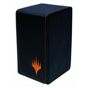 Mythic Edition Magic: The Gathering: Alcove Tower ^ Q1 2022