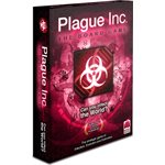 Plague Inc ^ JULY 2021