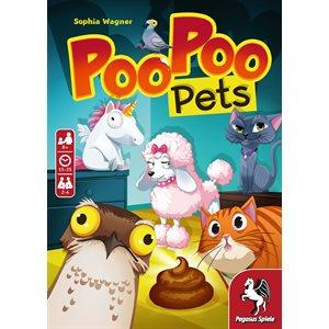 Poo Poo Pets ^ APR 2021