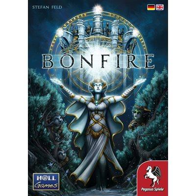 Bonfire ^ Q4 2020