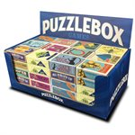 Original Puzzlebox Games (60 pc)