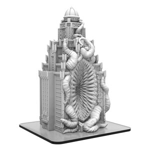 Monsterpocalypse: Terrain Void Gate (resin)