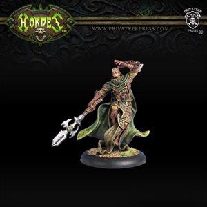 Circle: Epic Warlock Krueger