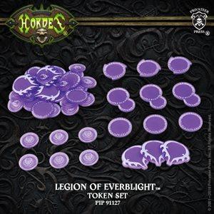 Legion Token Set