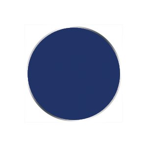 Formula P3 Exile Blue