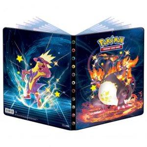 Pokemon: Melmetal-GX Box