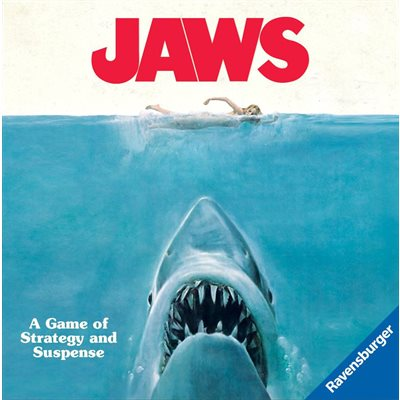 JAWS (No Amazon Sales) ^ August 2019