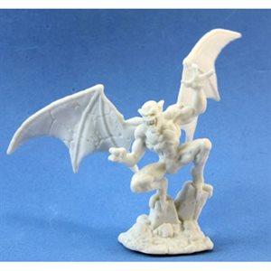 Bones Gargoyle