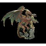 Ma'al Drakar the Dragon Tyrant (Deluxe Boxed Set)
