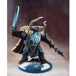 Bones Frost Giant King