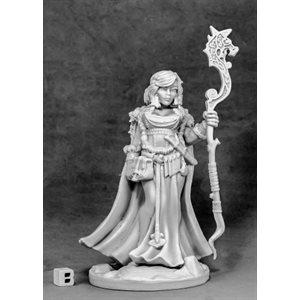 Bones Frost Giant Queen
