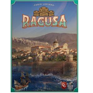 Ragusa ^ AUG 21, 2019