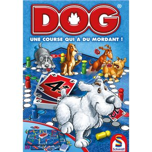 DOG (French)