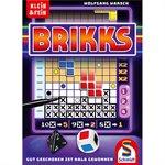 Brikks (FRENCH)