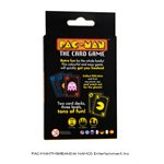 Pac-Man The Card Game ^ DEC 1 2020