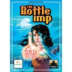 Bottle Imp