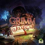 Grimm Forest (No Amazon Sales)