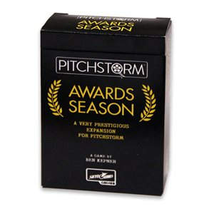 Pitchstorm: Awards Season Deck (No Amazon Sales)