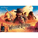Western Legends