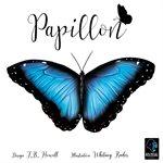 Papillon ^ DEC 2019