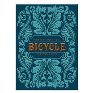 Bicycle Deck Sea King